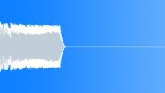 Yes You Got Bonus Fx Sound Effect