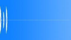 App Ui Sound Sound Effect