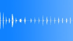 Computer Calculation Notificaiton Sound Effect