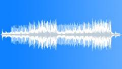 Anahatavoice  - Choice - stock music