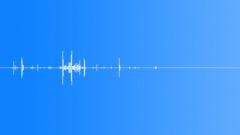 Click egg Sound Effect