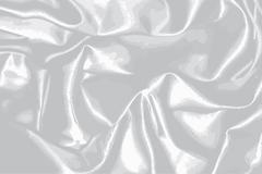 Silk Background - stock illustration