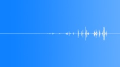 Glass cut 02 Sound Effect