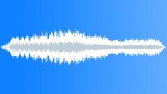 Uplifting Strange Background Ambiance (with metronome) Stock Music