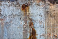 Rust textures Stock Photos