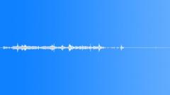 window open popup 4 - sound effect