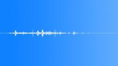 window open popup 5 - sound effect