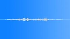 window open popup 6 - sound effect
