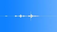 Key auto insert Sound Effect