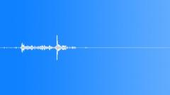 Key insert Sound Effect