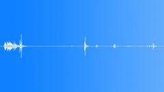 Key auto insert 3 Sound Effect