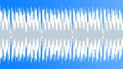 Dance (Loop2) - stock music