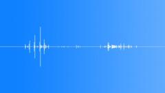 Tree creak loop 2 Sound Effect