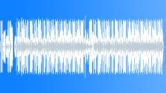Tokyo Ride (No Melody Mix) - stock music