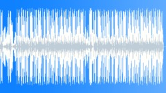 Tokyo Ride (Full Mix) - stock music