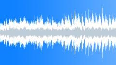 Modern calm inspiration (underscore loop) - stock music