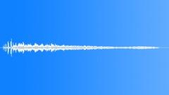 magic boost speed - sound effect