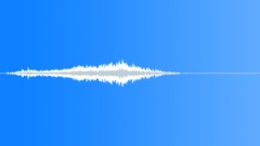 magic trident - sound effect