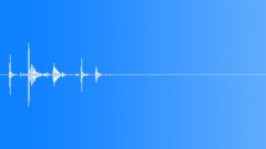 Move symbol Sound Effect