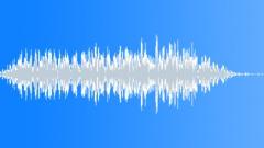 Rock golem creature monster 4 Sound Effect