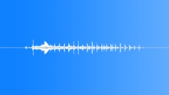 Ternia thorns fly-catcher Venus flytrap 2 Sound Effect