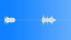 small dragon voice 2 - sound effect