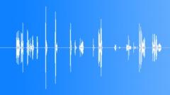 Bad Reception - Conversation 04 - sound effect