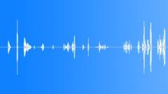 Bad Reception - Conversation 05 - sound effect