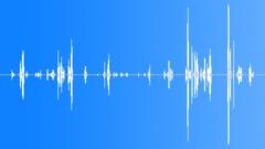 Bad Reception - Conversation 03 - sound effect