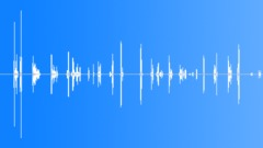 Bad Reception - Conversation 06 - sound effect