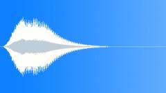 Sci-fi retro teleporter  0001 Sound Effect