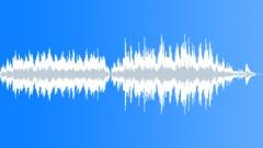 BRAHMS: Wiegenlied Lullaby Op. 49 No. 4 Arkistomusiikki