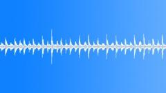 roll speed fast - sound effect