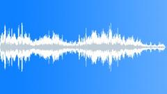 Subtle Soundscape: Background Mood - stock music