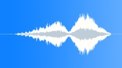 Film Logo Stock Music