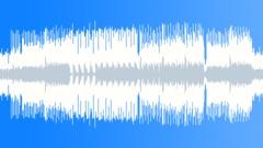 Stock Music of Plunk (Loop)