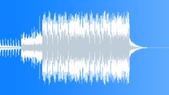 Stock Music of Game Challenge 128bpm B