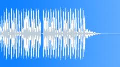 High Class 128bpm B - stock music