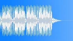 High Class 128bpm A - stock music