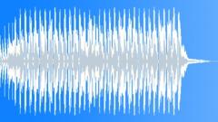 Stock Music of Smashing That Floor 128bpm B