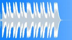 Stock Music of Warm Togetherness 078bpm B