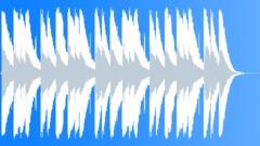 Stock Music of Comfort Room 066bpm B