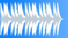 Comfort Room 066bpm B - stock music