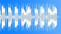 Stock Music of Bright Days Ahead 128bpm B