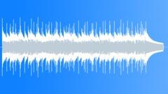 Stock Music of Sommer Vibes 080bpm B
