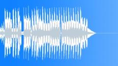 Bit Racer 128bpm C - stock music
