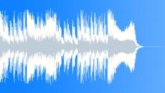 Rise Of Legends 130bpm C Stock Music