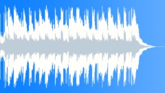 Rhodes Way 094bpm A - stock music