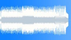 Stock Music of Garage Party 102bpm C