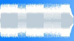 Stock Music of Cinco Punk 142bpm C